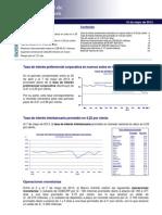 Resumen-Informativo BCRP 10 de Mayo