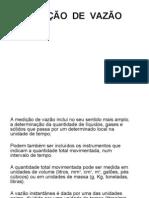 _Vazão_2010.pdf_