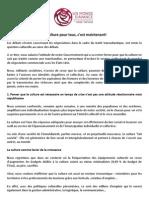 Resolution culture CF.pdf