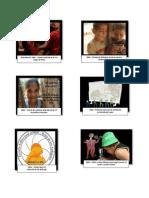 Historia de la EAI en Fotografías