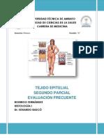 UNIVERSIDAD TÉCNICA DE AMBAT1 (1)
