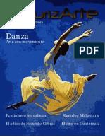 Revista Linguistic A Final