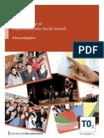 fichas_pedagogicas