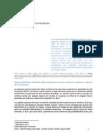 Emprendimiento e Inversion Gabriel Hidalgo
