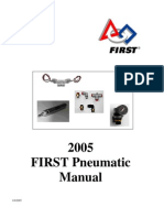 2005 Pneumatics Manual