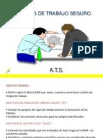 Presentacion Ats