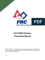 2010PneumaticsManualRev-