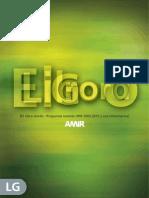 LibroGordo2002-2012MUESTRA