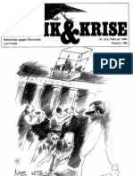 00 ISF Kritik+Krise2 3 Februar1990 NiewiederDeutschland