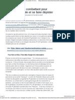 le parcours du combattant.pdf