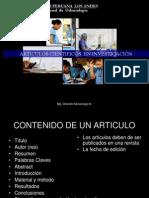 Primera  INFORMATICA EN INVESTIGACIÓN.pdf