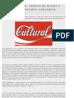 industrias globalizacion cultura de masas.pdf