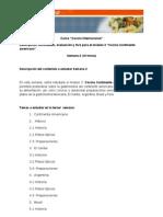 activid_ cocina_internacional_modulo3.doc