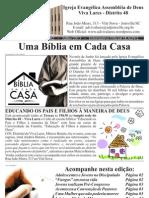PDF 002 Julho 2013