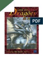 Guia Dragoes