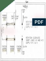 CSCR Ckt Diagram