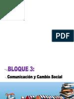 Lenguaje y Comunicacin 3