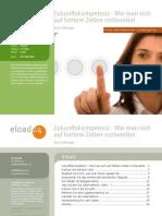 Zukunftskompetenz.pdf