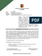 proc_09205_13_acordao_ac1tc_01752_13_decisao_inicial_1_camara_sess.pdf