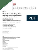 133896142-Apostila-de-Panificacao-SENAI-SP.pdf