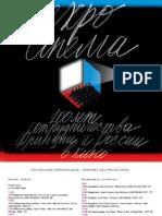 France_pour La Lecture