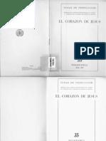 241(083) TP(35) El Corazon de Jesus 35