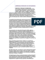 UMA_NOVA_LIDERANÇA_EM_BUSCA_DA_EXCELÊNCIA.doc