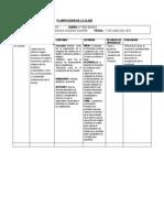 2 Planificacion Clase Imprimir Hist.