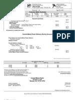 Document 0s25 1