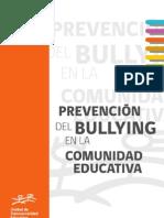.Bulling