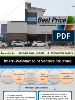 PM Assignment 2 Bharti Walmart 31 39 - Copy