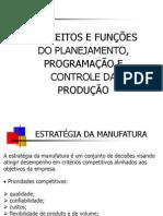 PPCP Prova Dia07