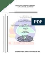 Amilcar_perez Metodologia Enfoque Cuantitativo