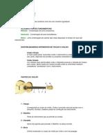 Metodo para violão(Iniciante)