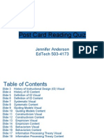 503 Post Card Reading Quiz.pdf