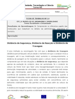RA3_Ficha de Trabalho14- STC6