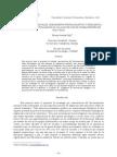 DIFERENCIAS INDIVIDUALES, CRECIMIENTO POSTRAUMÁTICO Y RESILIENCIA (Vol 7)