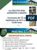 Instructivo_grados 13 de SEPTIEMBRE