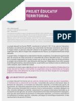 2013_projetEducatifTerritorial_245502