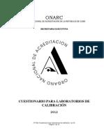 dt-06c rev03 calibraciÓn cuestionario (1)