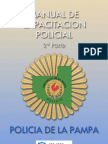 Manual Capacitacion Policial Parte 2