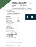 Practica Calificada Procesos i 24-02-06 Solucion