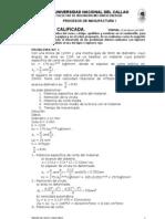 Segunda Practica Solucionario 10-02-06