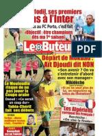 1753_PDF_du_09_07_2013