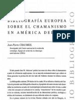 redial_3-junio_1994_pp129-142.pdf