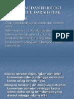 ANATOMI DAN FISIOLOGI PEMBULUH DARAH OTAK.ppt
