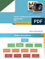 ut07_tmu_produccion2