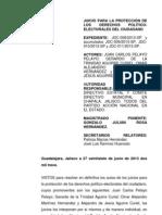 JDC-008-2013-SP