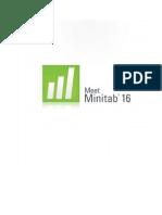 ES-ES16 MeetMinitab