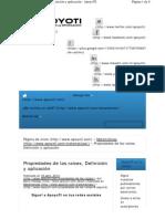 www.apoyoti.com_propiedades-de-las-raices.pdf